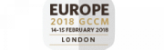 "Yuboto introduces ""GOVIBER"" Platform @ Europe 2018 GCCM – London"