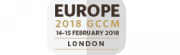 "Yuboto introduces ""GOVIBER"" Platform @ Europe 2018 GCCM – London"