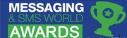 Two major distinctions for Yuboto in London under Messaging & SMS World Awards