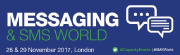 Yuboto @ Messaging and SMS World 2017 in London