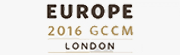 Yuboto is Associate Sponsor of GCCM 2016 in London!