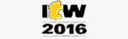 Yuboto at ITW 2016 Chicago
