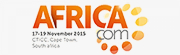 Yuboto at AfricaCom as part of the company's commercial expansion program in the international market!