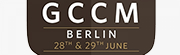 Yuboto will be Associated Sponsor of CEE 2016 GCCM in  Berlin