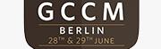 Yuboto will be Associated Sponsor of CEE 2016 GCCM in  Berlin