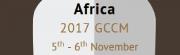 Yuboto @ Africa 2017 GCCM – Cape Town