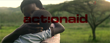 actionaid-banner