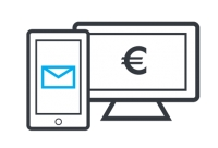 SMS Micro-Payments for subscription services